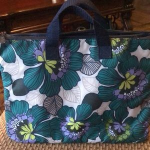 🆕 Thirty One Utility Tote